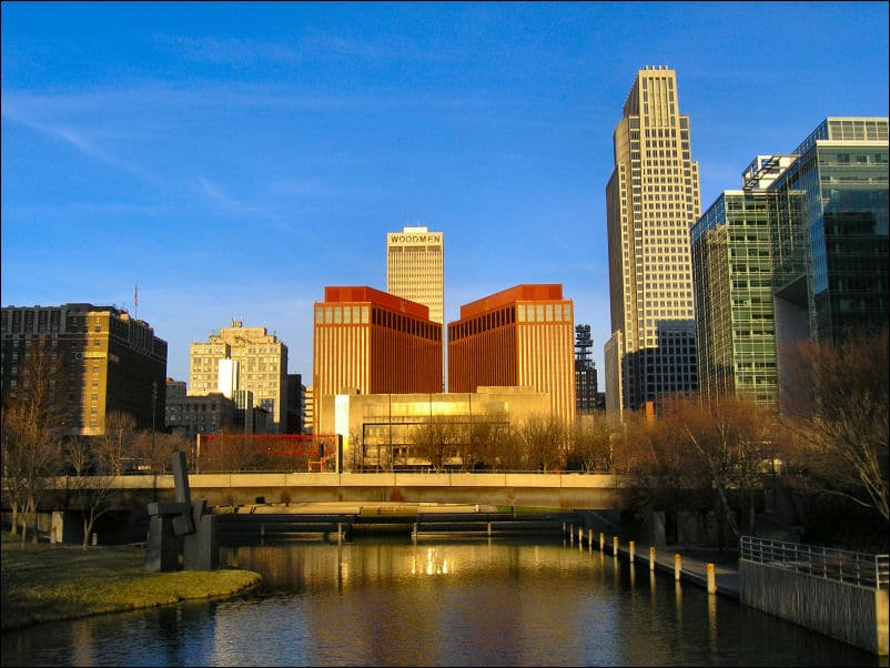 25 Best Things To Do In Omaha Nebraska The Crazy Tourist